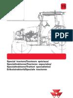 QRG italian section.pdf