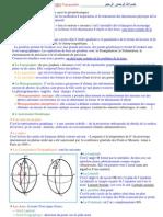 m03 topographie élémentaire1