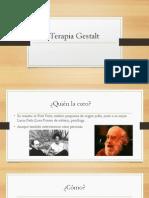 PsicologiA Teoriassss