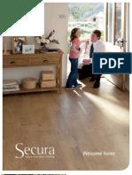 Secura Brochure
