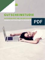 Gutschein Marktstudie Deals.com