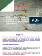 Clase 3 Diagenesis Modificada