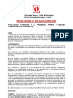resolucion_0069