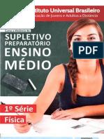Física - A03