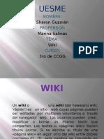 WIKI 12.pptx