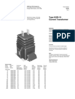 42-926 kor-15 ct.pdf
