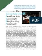 ALBERTO RENDICION DE CUENTAS.pdf