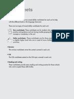 ET01280401_02_MixedAbility_2INGLES_FTC.pdf