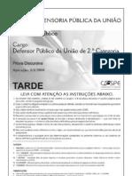 cespe-2004-dpu-defensor-publico-discursiva-prova.pdf