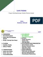 IlFis_Agrotek_7-Gelombang