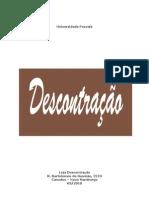TO II LOJA DESCONTRAÇAO
