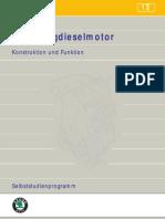 SSP_013_de_Felicia_Двигатель 1.9SDI