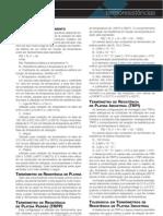 Thermoresistência.pdf