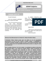 2012.25 GEMAF Subjetiva (Ata) 06.07.2012.pdf