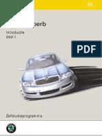 SSP_046_de_SuperB_Общая информация