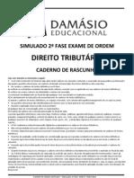 Simulado_Tributario