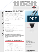 SK_S_C_plus_DIN_RMA_GB.pdf