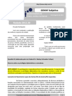 2012.30 GEMAF Subjetiva (Ata) 10. 08.2012.pdf