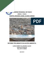Evaluacion_Ambiental_Hospital de Pasco Imprimir