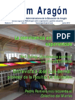 Forum Arag�n 9.pdf