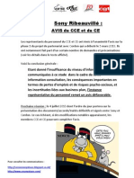 Tract n°21 v1