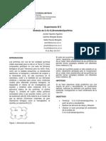 Informe de Laboratorio 002