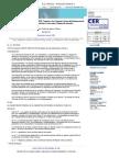 B.O. 04_01_11 - Resolución General 3008-AFIP - Impuesto a las Ganancias. Rentas del trabajo personal en relación de dependencia, jubilaciones, pensiones y otras rentas