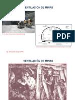 PRESENTACIÓN SEMINARIO (1) (1).pdf