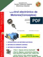 mot0304_motores