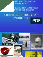 CLASE 5b-Criterios de radioprotección completo