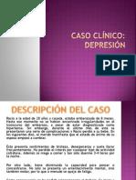 Pp Depresion