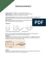 Pressure Measurement.docx