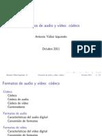 FormacionBasica9-Codecs
