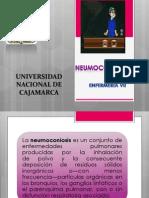 Neu Moco Niosis
