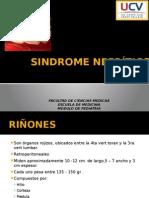 sindromenefritico-120508080838-phpapp02