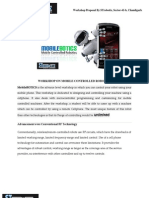 MobileBOTICS_workshop(1).pdf