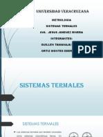sistemas_20termales