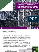 Monitoramento de mIdias sociais.pdf