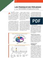 Archivos Revista Febrero08 Especial126