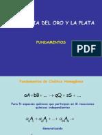 ORO_Y_PLATA[1]