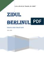 42014159-ZIDUL-BERLINULUI-1961-1989