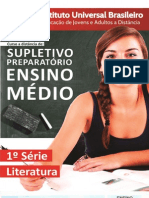 Literatura - A04