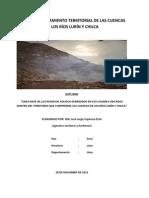 2do. Informe RRSS-POT - 04.01.2013