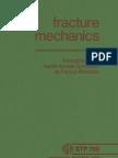 STP700 EB.14153 1 Fracture Mechanics...1980