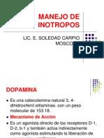 (2)USO DE INOTROPOS.ppt