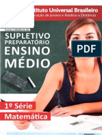 Matemática - A02
