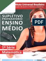 Matemática - A04