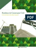 Residuos Construcao Civil Sp