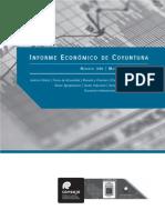 Inf Coyuntura CPCECABA-Mayo_13