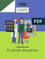 Hablemos Cancer Pulmon Ok